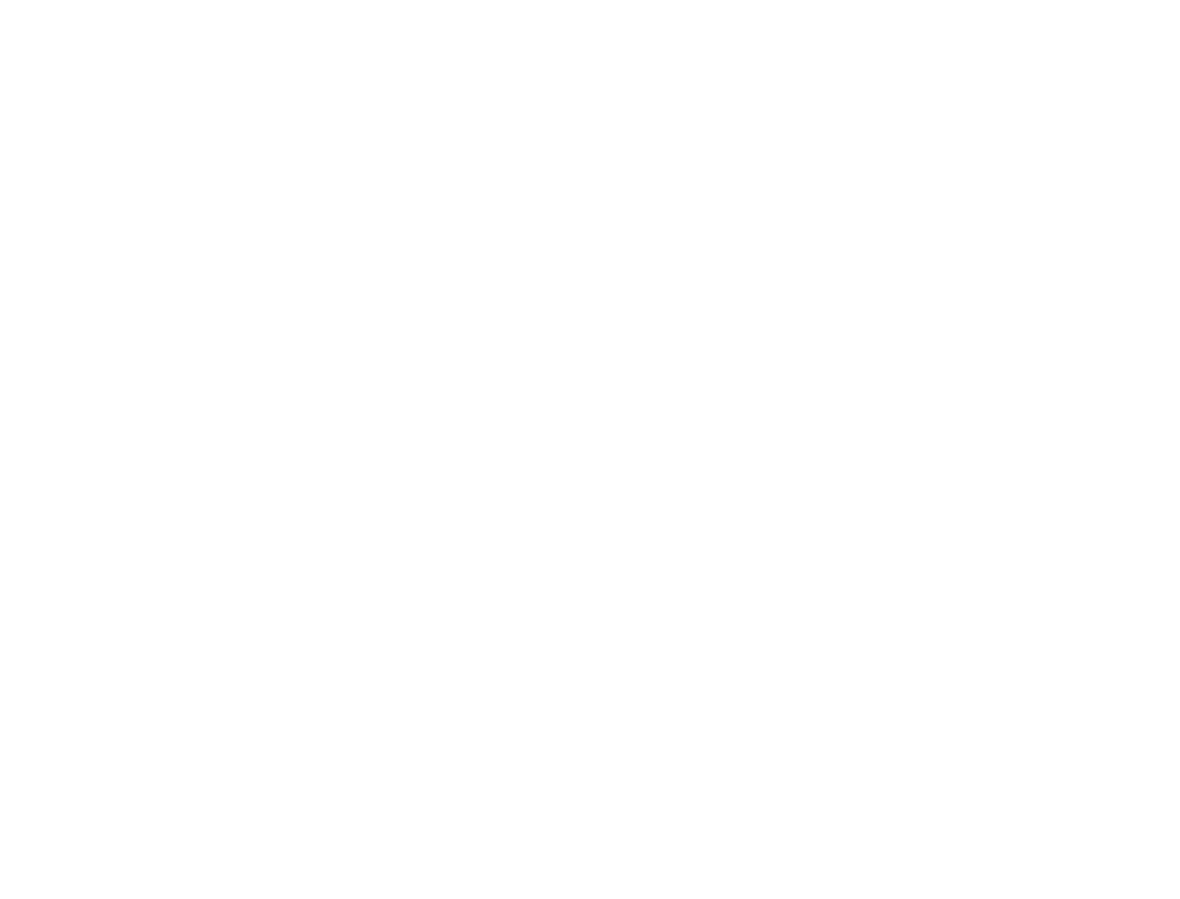 Gartenhaus-white